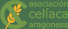 ACA – Asociación Celíaca Aragonesa