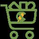 shopping-cart_2